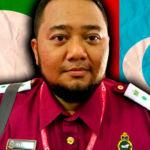 Syarhan-Humaizi-Abdul-Halim_pas_pkr_600