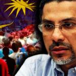 Syed-Ibrahim-Syed-Noh_malaysia_rakyat_600
