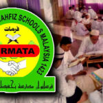 Tahfiz_sekolah_600
