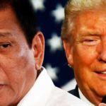 Trump-invites-Duterte