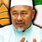 Tuan-Ibrahim_amanah_pas_600