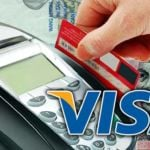 VISA-electronic-payments