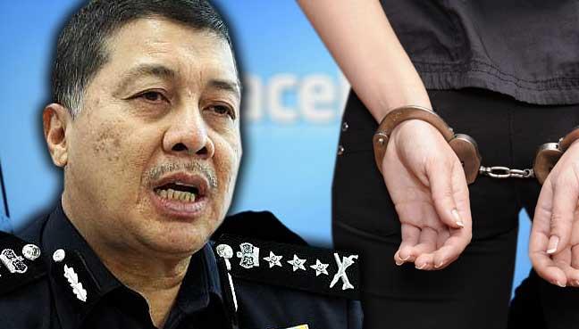 Wan-Ahmad-Najmuddin-arrest