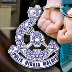 Warden_Mohamad-Thaqif_polis_600