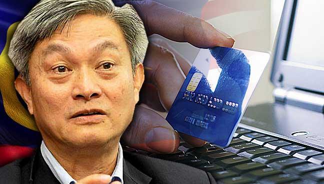Yeah-Kim-Leng-e-payment