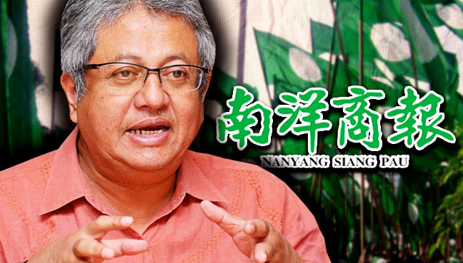 Zaid-Ibrahim_pas_Nanyang-Siang-Pau_600