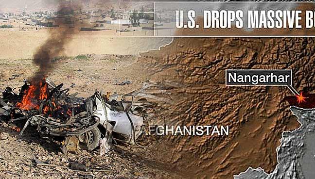 afghanistan-us-bomb