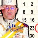 agong-Sultan-Muhammad_cuti_600