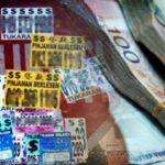 ahlong-duit