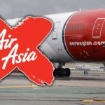 airasia-norwegian
