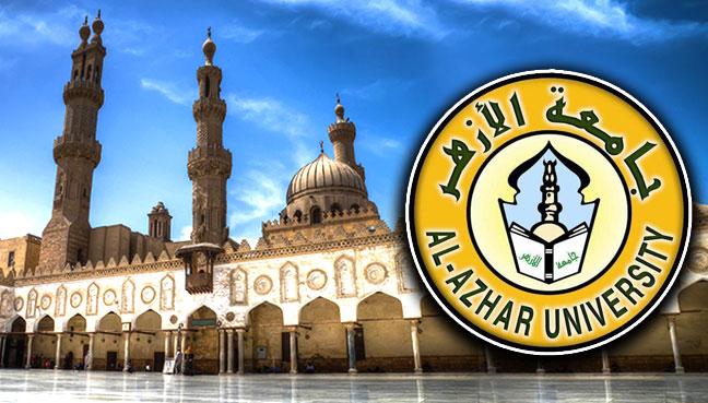al-azhar_mosque_600