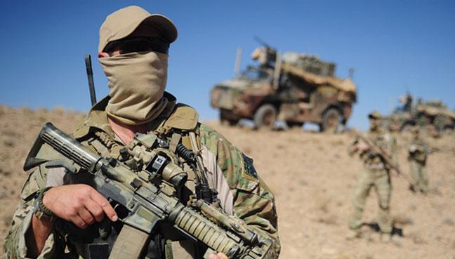 australian-army1