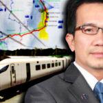 azan-ismail_ECRL-train_600