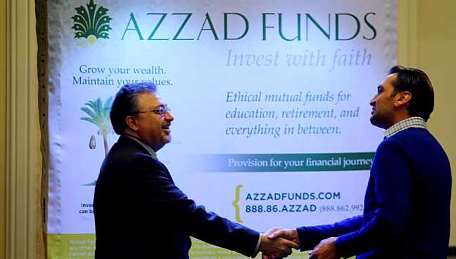 azzad-funds