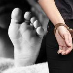 baby-arrest