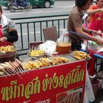 bangkok-thai-food-stall