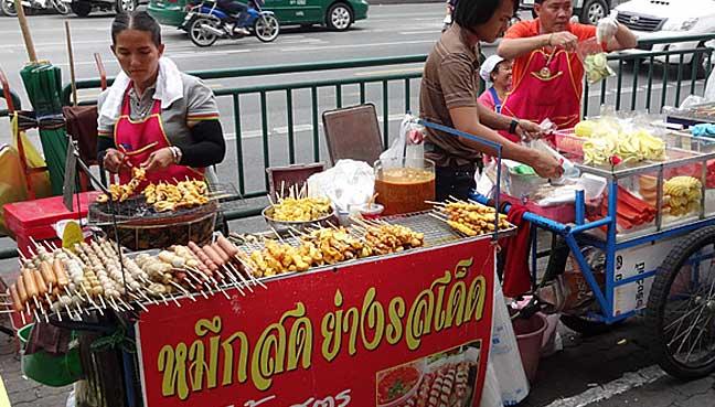 bangkok-thai-food-stall