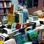 books_600