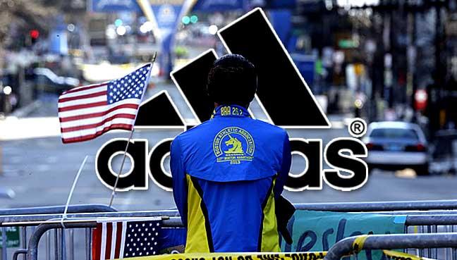 boston-marathon-adidas
