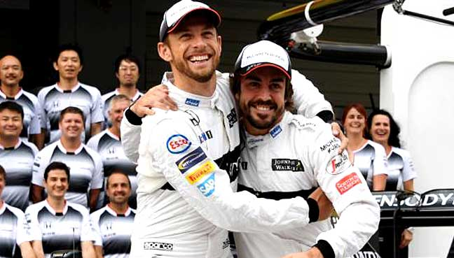 button-and-alonso