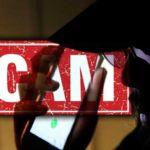 call-scam