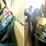car_crash_600