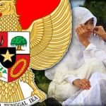 child-married-indonesia