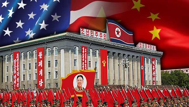 china-us-northkorea