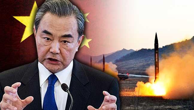 china-warn-northkorea