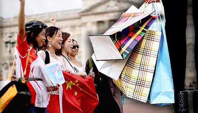 chinese-tourist