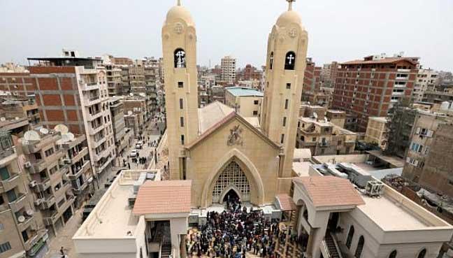 church-bombing
