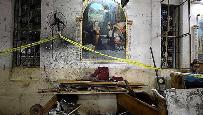 church-bombing2