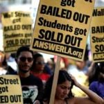 citing-bank-bailouts-studen