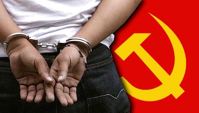 communist-t-shirt