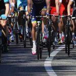 cyclist-arizona-dies