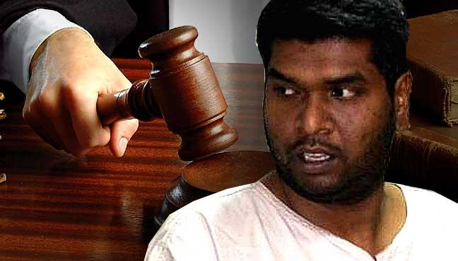 Tipu urusan jual beli kereta mewah RM85k, Datuk Kabi dipenjara 3 tahun, dua sebatan dan denda RM10,000