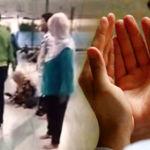 doa_masjid_kl_600