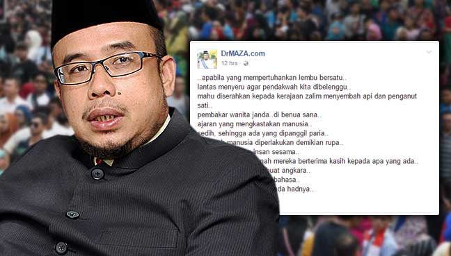 dr-maza-poet