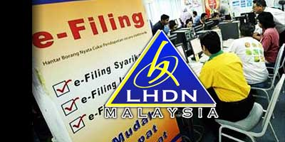 e-filing-LHDN2