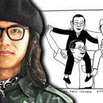 fahmi-reza_cartoon_600