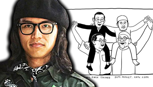 fahmi-reza_cartoon_600