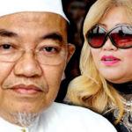 harussani-zakari_Siti-Kasim_600