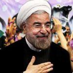 hassan-rouhani-presiden-iran