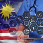 healthcare-malaysia