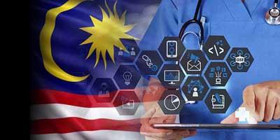 healthcare-malaysia1