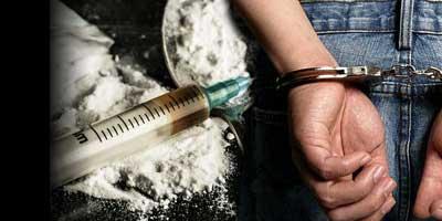 heroin-police-nab1
