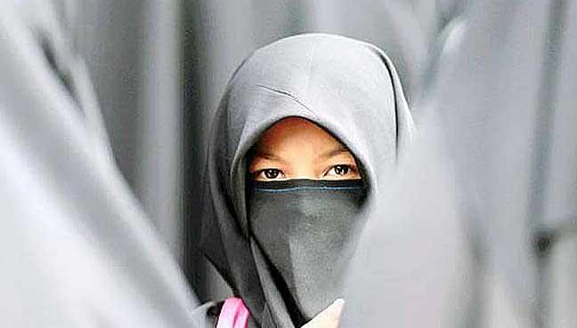 hijab-l