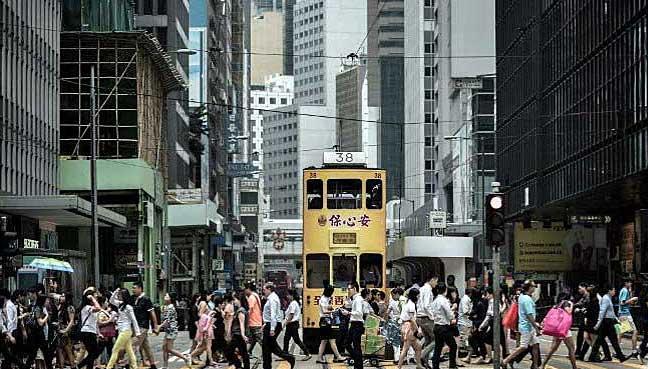 hk-tram-apr-6