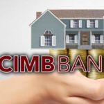 houseloan-cimb