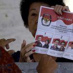 indonesia-jakarta-vote
